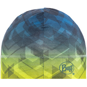 Buff ThermoNet Headwear green/blue